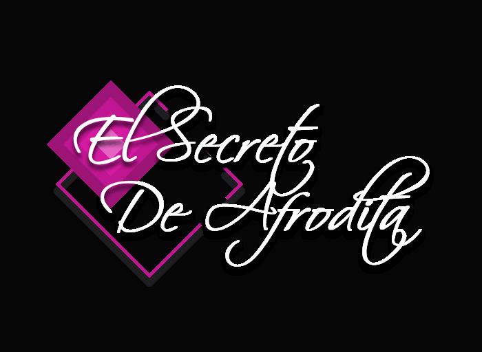El Secreto De Afrodita