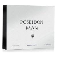 El-Secreto-De-Afrodita-Set-de-Perfume-Hombre-Poseidon-Poseidon-EDT-Cosmética-Lotes-de-Cosmética-y-Perfumería-1