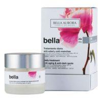 El-Secreto-De-Afrodita-Tratamiento-Antimanchas-y-Antiedad-Bella-Aurora-50-ml-Cuidado-Facial-Cremas-antiarrugas-e-hidratantes